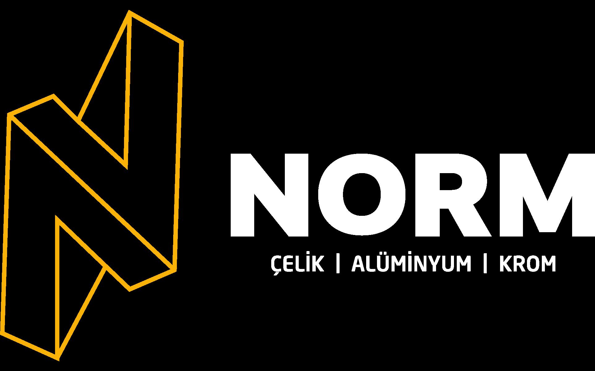 Norm Tasarım